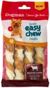Easy Chew Sticks Kyckling 4-p