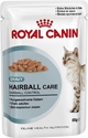 Hairball Care 85g Gravy