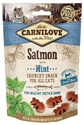 Carnilove Cat Snack Salmon 50g