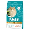 Iams Adult Light 10 kg