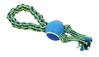 Buster Colour Bungee Rope Double