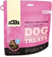 Acana Dog Treats Grass-fed Lamb 35g
