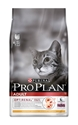 PURINA Cat Adult C & R 3kg