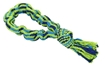 Buster Colour Bungee Rope Single