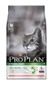 PURINA Cat Sterilised S&T 3kg