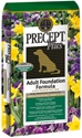 Precept Plus Foundation 12kg