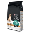 Pro Plan Small & Mini Adult - Optihealth 3kg