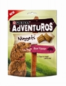 Adventuros Nuggets 90g