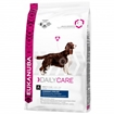 Eukanuba Excess weight 12,5 kg