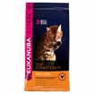 Eukanuba Cat Chicken & Liver 10 kg