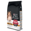 Pro Plan Medium Adult - Optihealth 3kg