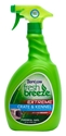 FreshBreeze Stain&Odor 946ml