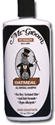 Mr Groom. Oatmeal shampoo. 355 ml