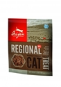 Orijen Cat Treats Regional Treats 35g