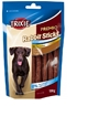 Premio Rabbit Sticks 100g