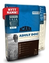 Acana Dog Adult 17kg