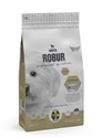 Robur Grain Free Chicken 1,25kg