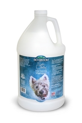 Bio-Groom So-Dirty Dog schampoo 3,8l