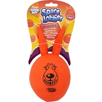 LOB IT! Space Lobber Junior