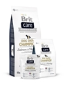 Brit Care DSC Salmon & Herring 12kg