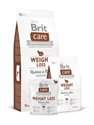Brit Care Weight Loss 1kg