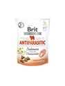 Brit Snack Antiparasitic Salmon 150g