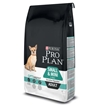 Pro Plan Small & Mini Adult - Optidigest 7kg