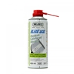 Wahl Blade Ice Cooling Spray
