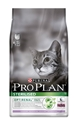 PURINA Cat Sterilised C&T 1,5kg