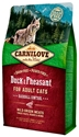 Carnilove CAT Hairball Controll 2kg