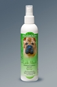 Bio-Groom Lido-Med Spray 236ml