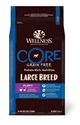 Core Dog Puppy LB 2,75kg