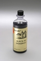 Jerob. Black in Shampoo. 236 ml (8 oz)