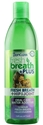 FB Oral Care Water Additive Leder 473ml