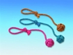 Rope Toy Loop/Knut