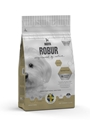 Robur Grain Free Chicken 3,2kg
