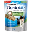 Dentalife Medium 5st, 115g