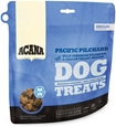Acana Dog Treats Pacific Pilchard 35g