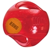Kong Jumbler Ball Medium/Large