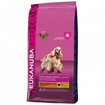 Eukanuba Weight Control Medium 15 kg