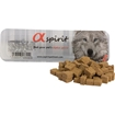Alpha Spirit Lamb Snack Sticks 35g