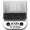 Andis No 3/4 HT 19 mm
