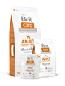 Brit Care Adult Medium L & R 12kg