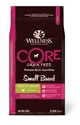 Core Dog Ad Small Hlthy W 1,5kg