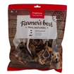 Beef and Pork Mix 500g