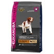 Eukanuba Lamb & Rice Small & Medium 12 kg