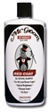 Mr Groom,  Red shampoo 3,8 l