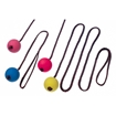 Multi Power Ball 8mm x 200cm
