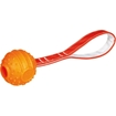 Soft & Strong Boll m handtag 6cm/26cm