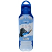 CoolPets Fresh 2GO Water Bottle 500ml